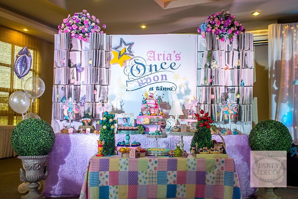 Featured Works Khim Cruz Wedding And Event Stylist Davao